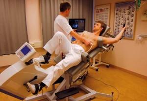 servicii_ecocardiografie de stres_interior